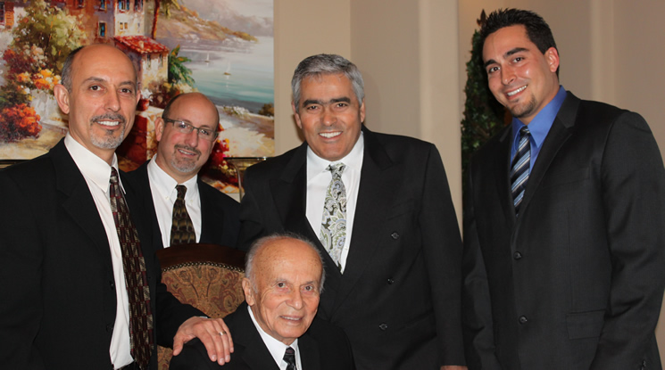 Owners+Dad & Dennis-1-21-13 Web