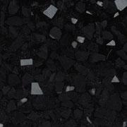 103A-Z (Black)