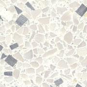 104A-Z (White)