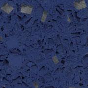 106A-G-Z (Twilight Blue)