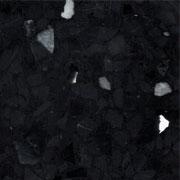 107A (Black)