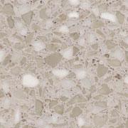 28A (Soft Sand)
