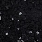 39A (Black)