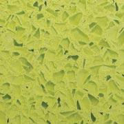 60A-G (Apple Green)
