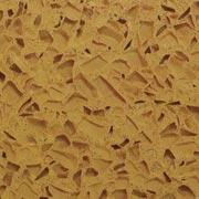 75A-G (Yellow Marigold)