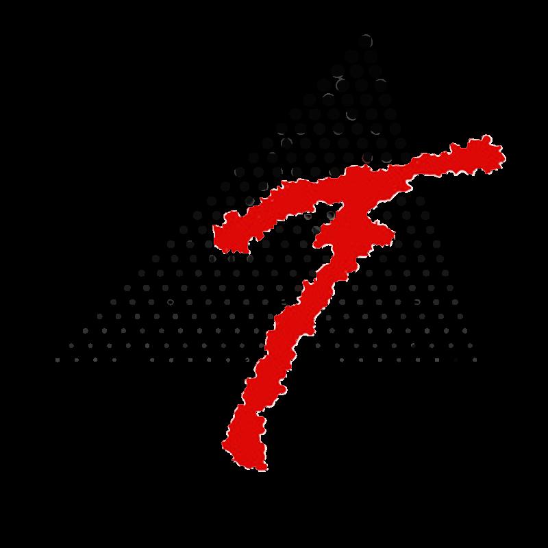 Associated Terrazzo