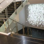 Crocker Art Museum – Sacramento